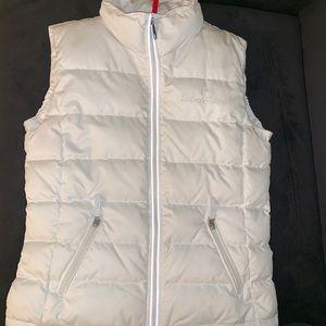 Bogner Fire & Ice Down Vest